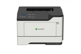 Лазерен принтер, Lexmark B2442dw A4 Monochrome Laser Printer