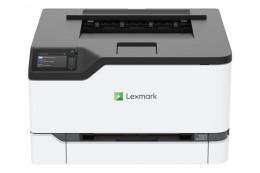 Лазерен принтер, Lexmark CS431dw A4 Colour Laser Printer
