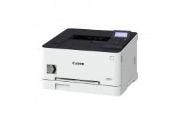 Лазерен принтер, Canon i-SENSYS LBP621Cw