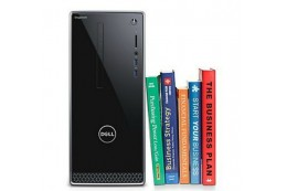 Dell Inspiron 3650
