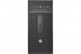 HP 280 G1 MT 180W