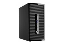 HP ProDesk 490 G3