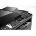 Лазерно многофункционално устройство  Brother L2712DN