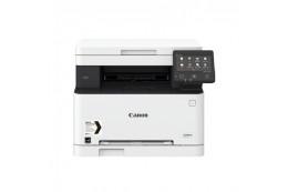 Лазерно многофункционално устройство Canon MF631Cn