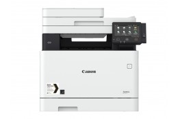 Лазерно многофункционално устройство Canon MF734Cdw