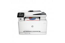 Лазерно многофункционално устройство, HP LaserJet Color Pro MFP M274n Printer