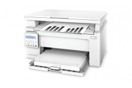 Лазерно многофункционално устройство, HP LaserJet Pro MFP M130nw Printer