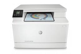 Лазерно многофункционално устройство HP M180n