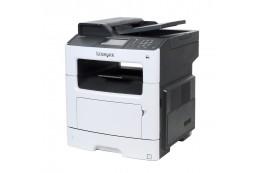 Лазерно многофункционално устройство, Lexmark MX410de Mono A4 Laser MFP