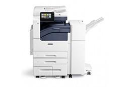 Лазерно многофункционално устройство Xerox B7030