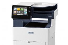 Лазерно многофункционално устройство Xerox  C605