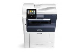 Лазерно многофункционално устройство, Xerox VersaLink B405 Multifunction Printer