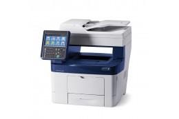 Лазерно многофункционално устройство, Xerox WorkCentre 3655Xi