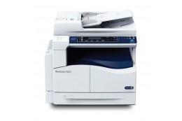 Лазерно многофункционално устройство, Xerox WorkCentre 5024