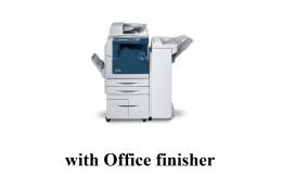 Лазерно многофункционално устройство, Xerox WorkCentre 5945i