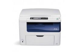 Лазерно многофункционално устройство, Xerox WorkCentre 6025