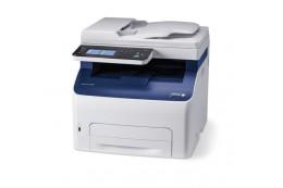 Лазерно многофункционално устройство, Xerox WorkCentre 6027