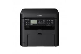 Лазерно многофункционално устройство, Canon i-SENSYS MF232w Printer/Scanner/Copier