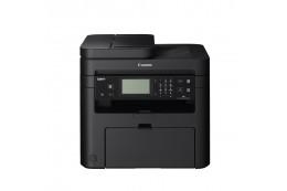 Лазерно многофункционално устройство, Canon i-SENSYS MF237w Printer/Scanner/Copier/Fax