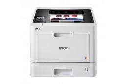 Лазерен принтер Brother HL- L8260CDW