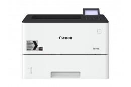 Лазерен принтер Canon i- SENSYS  LBP312x
