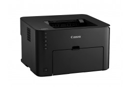 Лазерен принтер, Canon i-SENSYS LBP151dw
