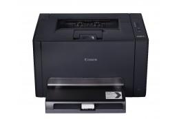 Лазерен принтер, Canon i-SENSYS LBP7018C