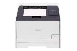 Лазерен принтер, Canon i-SENSYS LBP7110Cw