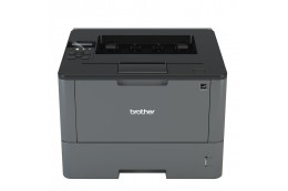 Лазерен принтер, Brother HL-L5100DN Laser Printer