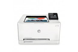 Лазерен принтер, HP Color LaserJet Pro M252dw Printer