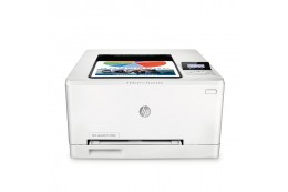 Лазерен принтер, HP Color LaserJet Pro M252n Printer