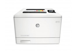 Лазерен принтер, HP Color LaserJet Pro M452dn Printer