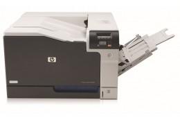 Лазерен принтер, HP Color LaserJet Professional CP5225n