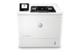 Лазерен принтер HP LaserJet  M607n
