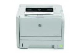 Лазерен принтер HP LaserJet  P2035