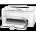 Лазерен принтер, HP LaserJet Pro M102w