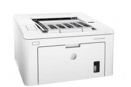 Лазерен принтер, HP LaserJet Pro M203dw