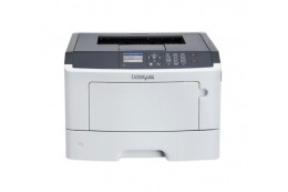 Лазерен принтер Lexmark  MS517dn Monochrome
