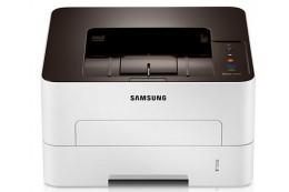 Лазерен принтер Samsung Xpress SL M2825ND