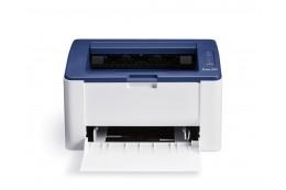 Лазерен принтер Xerox Phaser  3260D