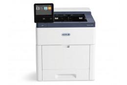 Лазерен принтер Xerox C500N