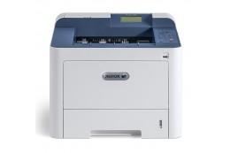 Лазерен принтер, Xerox Phaser 3330