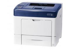 Лазерен принтер, Xerox Phaser 3610DN