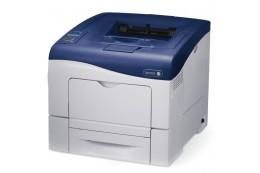 Лазерен принтер, Xerox Phaser 6600DN