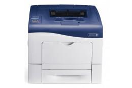 Лазерен принтер, Xerox Phaser 6600N
