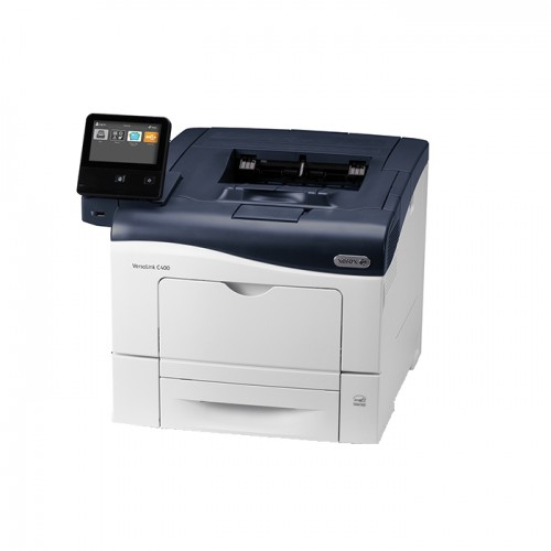 Лазерен принтер, Xerox VersaLink C400 Colour Printer