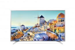 "Телевизор, LG 55UH6507, 55"" 4K UltraHD TV"