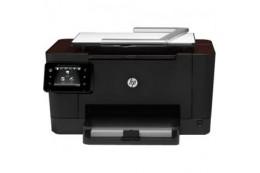 Реновирано цветно лазерно многофункционално устройство HP Color TopShot LaserJet Pro M275
