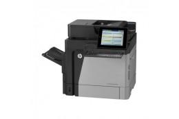 Реновирано лазерно многофункционално устройство HP LaserJet Enterprise M630 MFP