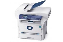 Реновирано лазерно многофункционално устройство Xerox Phaser 3100 MFP
